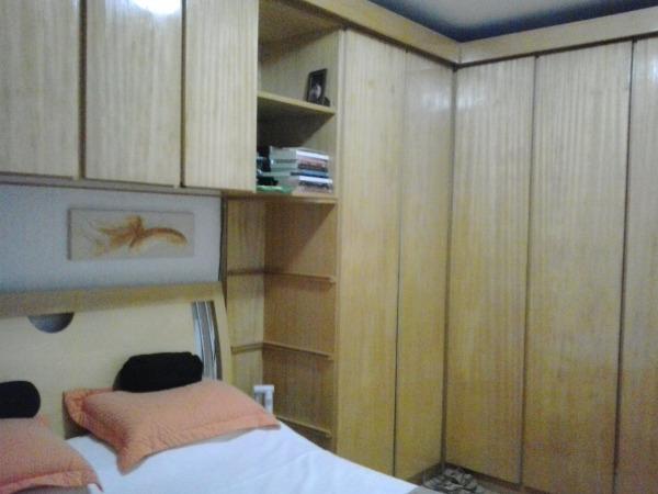 Village Center Zona Sul - Apto 3 Dorm, Cavalhada, Porto Alegre - Foto 8