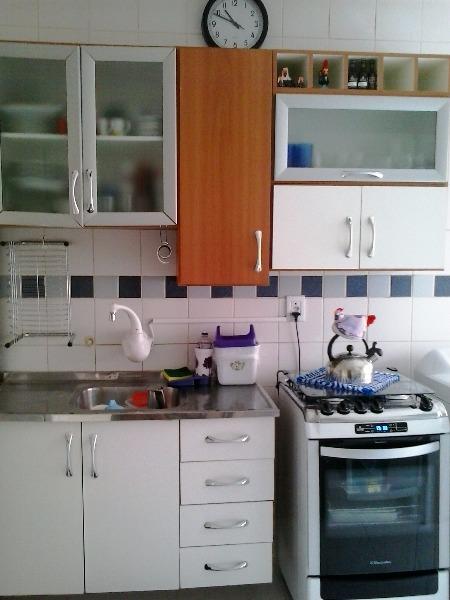 Village Center Zona Sul - Apto 3 Dorm, Cavalhada, Porto Alegre - Foto 3