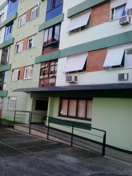 Village Center Zona Sul - Apto 3 Dorm, Cavalhada, Porto Alegre - Foto 15