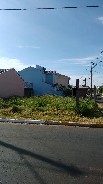 Terreno, Harmonia, Canoas (100739) - Foto 9