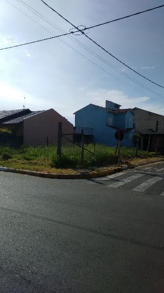 Terreno, Harmonia, Canoas (100739) - Foto 11
