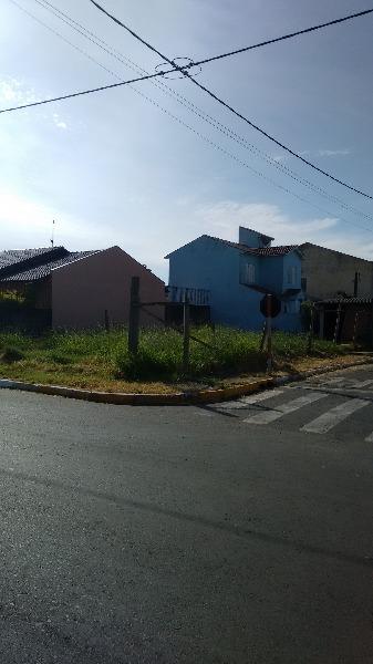 Terreno, Harmonia, Canoas (100739) - Foto 7