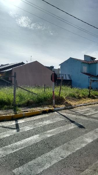 Terreno, Harmonia, Canoas (100739) - Foto 8