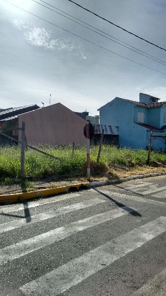 Terreno, Harmonia, Canoas (100739) - Foto 5