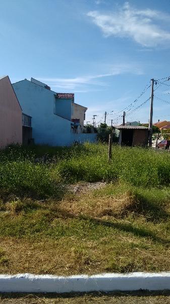 Terreno, Harmonia, Canoas (100739) - Foto 6