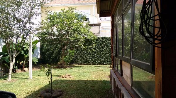 Casa - Casa 5 Dorm, Estância Velha, Canoas (100740) - Foto 8