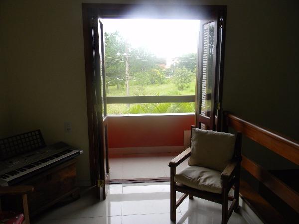 Casa - Casa 5 Dorm, Estância Velha, Canoas (100740) - Foto 38