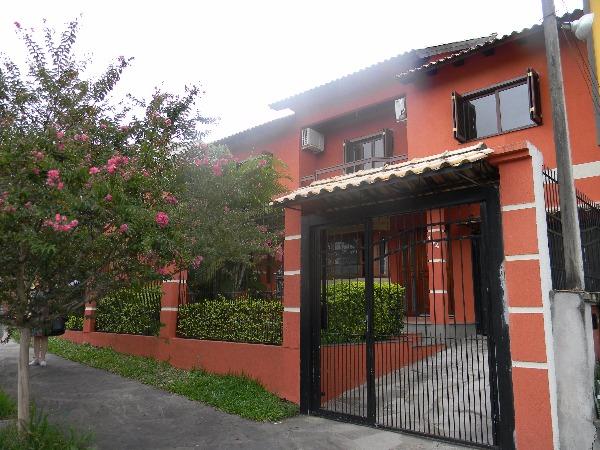 Casa - Casa 5 Dorm, Estância Velha, Canoas (100740) - Foto 2