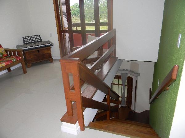 Casa - Casa 5 Dorm, Estância Velha, Canoas (100740) - Foto 36