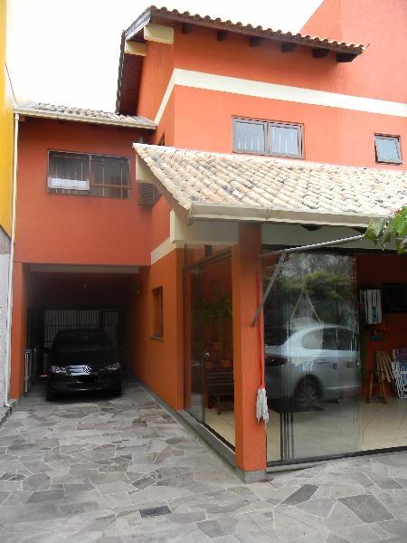 Casa - Casa 5 Dorm, Estância Velha, Canoas (100740) - Foto 4