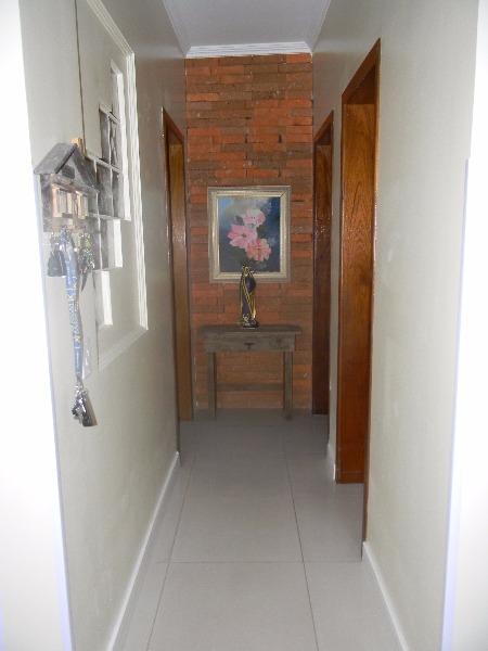 Casa - Casa 5 Dorm, Estância Velha, Canoas (100740) - Foto 15