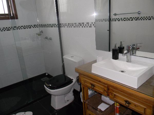 Casa - Casa 5 Dorm, Estância Velha, Canoas (100740) - Foto 35