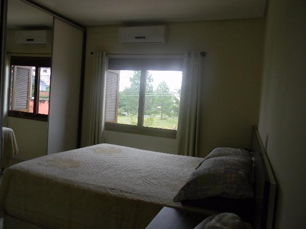 Casa - Casa 5 Dorm, Estância Velha, Canoas (100740) - Foto 29