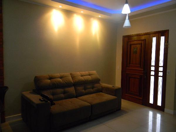 Casa - Casa 5 Dorm, Estância Velha, Canoas (100740) - Foto 22