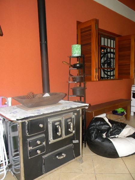 Casa - Casa 5 Dorm, Estância Velha, Canoas (100740) - Foto 7