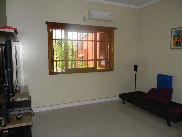 Casa - Casa 5 Dorm, Estância Velha, Canoas (100740) - Foto 17