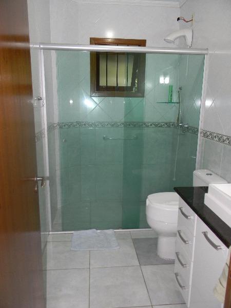 Casa - Casa 5 Dorm, Estância Velha, Canoas (100740) - Foto 19
