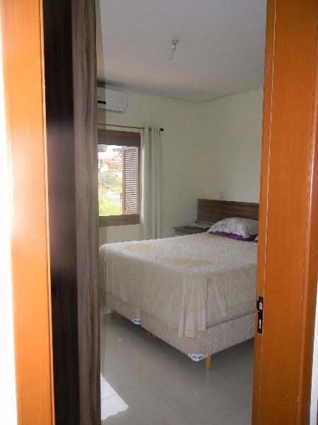 Casa - Casa 5 Dorm, Estância Velha, Canoas (100740) - Foto 27