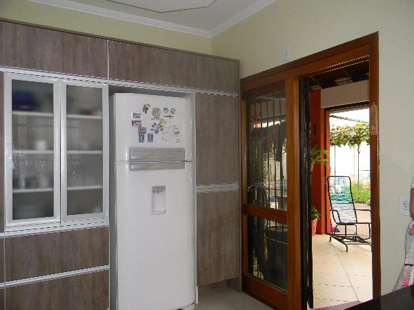 Casa - Casa 5 Dorm, Estância Velha, Canoas (100740) - Foto 11