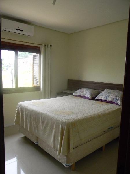 Casa - Casa 5 Dorm, Estância Velha, Canoas (100740) - Foto 28