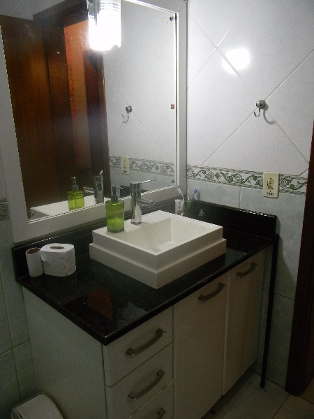Casa - Casa 5 Dorm, Estância Velha, Canoas (100740) - Foto 20