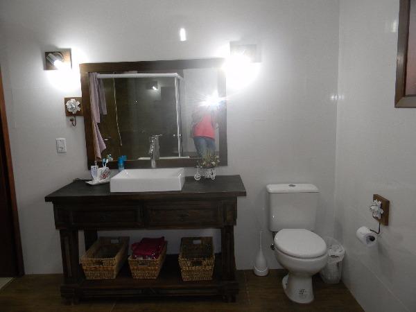 Casa - Casa 5 Dorm, Estância Velha, Canoas (100740) - Foto 33