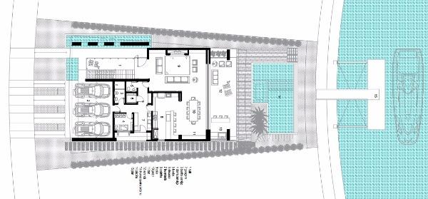 Ducati Imóveis - Casa 3 Dorm, Sans Souci (100750) - Foto 10