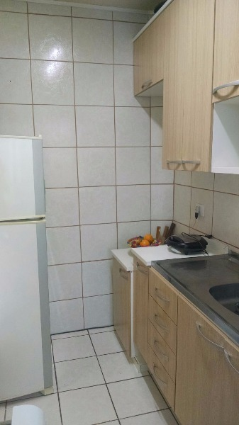 Condominio Residencial - Apto 2 Dorm, Cristal, Porto Alegre (100755) - Foto 9