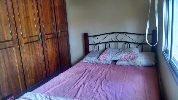 Condominio Residencial - Apto 2 Dorm, Cristal, Porto Alegre (100755) - Foto 17
