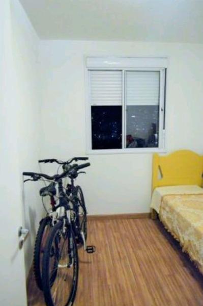 Ducati Imóveis - Apto 3 Dorm, Partenon (100771) - Foto 4