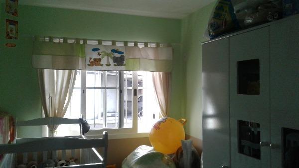 Igara - Casa 2 Dorm, Igara, Canoas (100775) - Foto 12