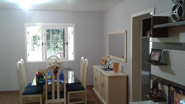 Igara - Casa 2 Dorm, Igara, Canoas (100775) - Foto 5