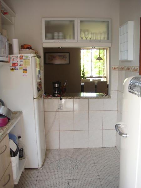 Boaventura - Apto 2 Dorm, Petrópolis, Porto Alegre (100782) - Foto 6