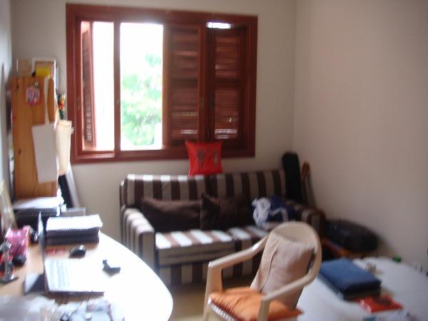 Boaventura - Apto 2 Dorm, Petrópolis, Porto Alegre (100782) - Foto 16