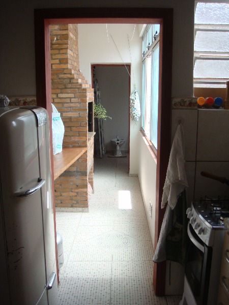 Boaventura - Apto 2 Dorm, Petrópolis, Porto Alegre (100782) - Foto 8