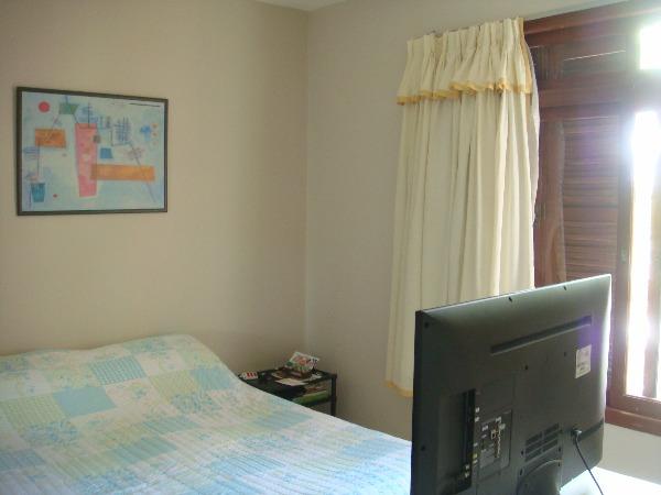 Boaventura - Apto 2 Dorm, Petrópolis, Porto Alegre (100782) - Foto 15