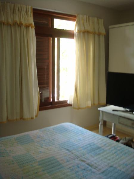 Boaventura - Apto 2 Dorm, Petrópolis, Porto Alegre (100782) - Foto 13