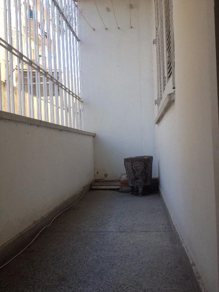 Ed Elenita - Apto 2 Dorm, Menino Deus, Porto Alegre (100784) - Foto 8