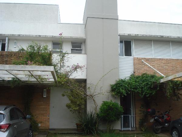 Atmosfera Eco Clube - Casa 3 Dorm, Agronomia, Porto Alegre (100785) - Foto 4