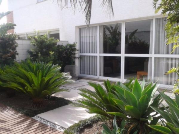 Atmosfera Eco Clube - Casa 3 Dorm, Agronomia, Porto Alegre (100785) - Foto 33