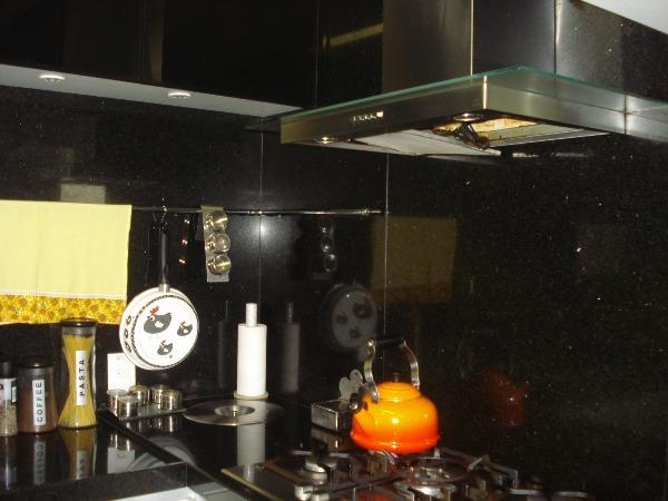 Atmosfera Eco Clube - Casa 3 Dorm, Agronomia, Porto Alegre (100785) - Foto 12