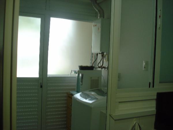 Atmosfera Eco Clube - Casa 3 Dorm, Agronomia, Porto Alegre (100785) - Foto 14