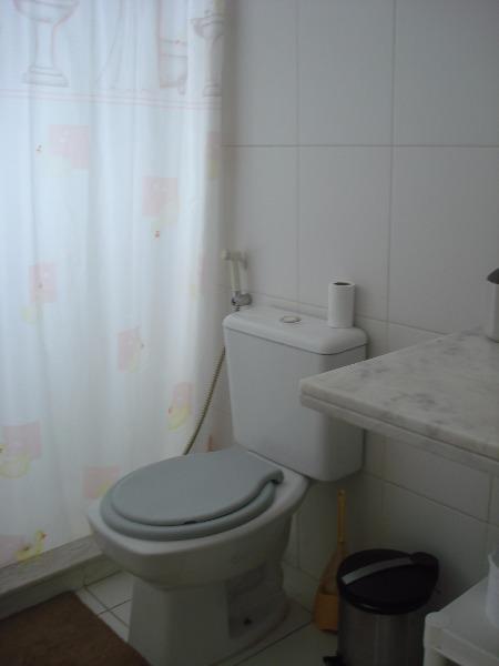 Atmosfera Eco Clube - Casa 3 Dorm, Agronomia, Porto Alegre (100785) - Foto 22