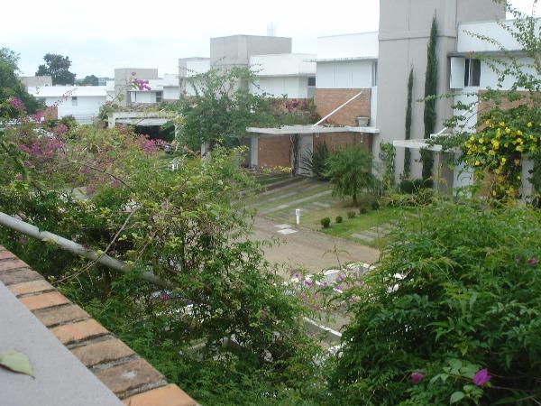 Atmosfera Eco Clube - Casa 3 Dorm, Agronomia, Porto Alegre (100785) - Foto 20