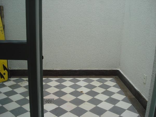 Atmosfera Eco Clube - Casa 3 Dorm, Agronomia, Porto Alegre (100785) - Foto 16