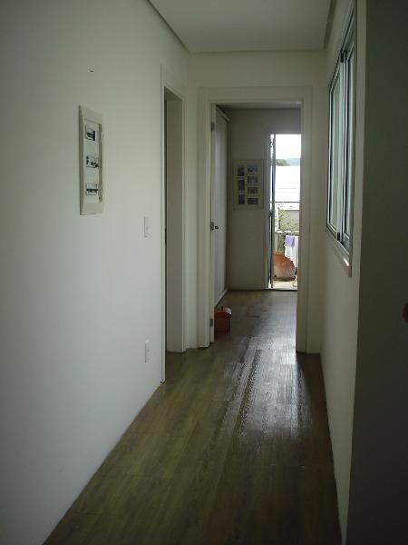 Atmosfera Eco Clube - Casa 3 Dorm, Agronomia, Porto Alegre (100785) - Foto 28