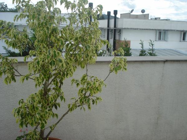 Atmosfera Eco Clube - Casa 3 Dorm, Agronomia, Porto Alegre (100785) - Foto 23