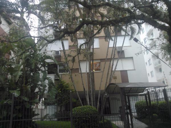Jardim Samambaia - Apto 3 Dorm, Rio Branco, Porto Alegre (100792) - Foto 4
