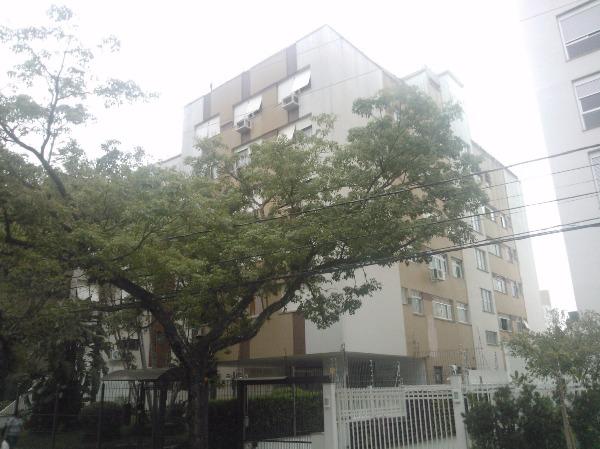 Jardim Samambaia - Apto 3 Dorm, Rio Branco, Porto Alegre (100792)