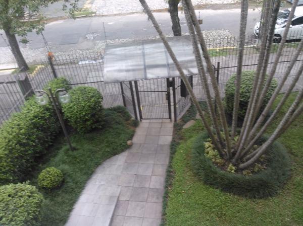 Jardim Samambaia - Apto 3 Dorm, Rio Branco, Porto Alegre (100792) - Foto 5